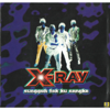 X-Ray - Mekar Di Jiwa artwork