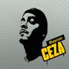 Ceza - Neyim Var Ki (feat. Sagopa K) artwork