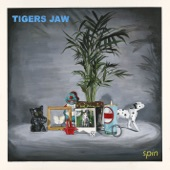 Tigers Jaw - Follows