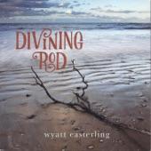 Wyatt Easterling - Pacing the Cage