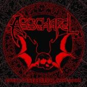 Asschapel - Total Worship