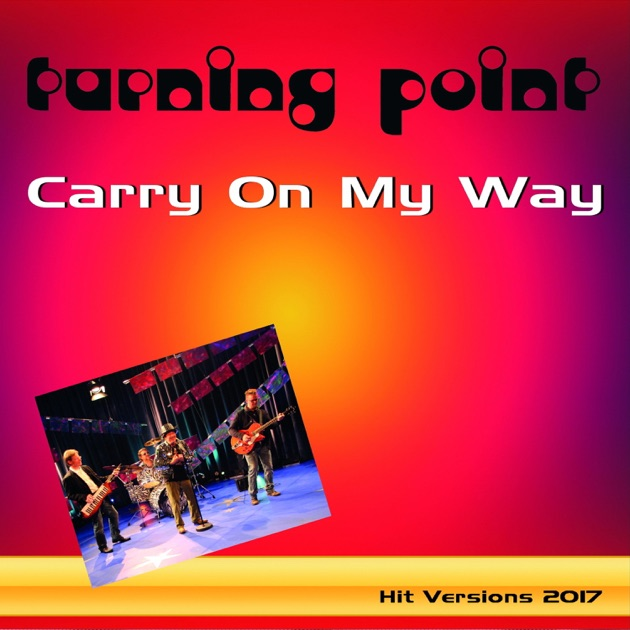my turning point The turning point essay 1937 words   8 pages the turning point life is a mystery there is so much that we do not understand and so much we have yet to learn.