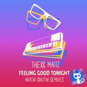 Doctor (Anton Ishutin Remix)