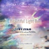 Beautiful Light Bug (feat. Aya a.K.A.Panda & MC Mystie) - Single ジャケット写真