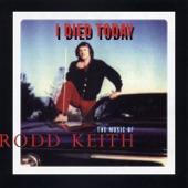 Rodd Keith - Space