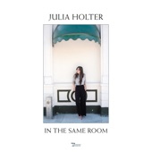 Julia Holter - Lucette Stranded On the Island