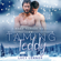 Lucy Lennox - Taming Teddy: A Made Marian Novel (Unabridged)
