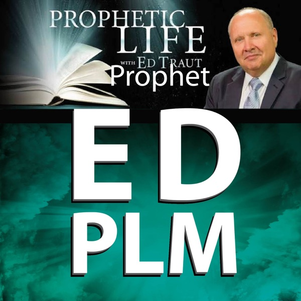 Prophetic Life Ministry