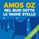 Amós Oz - Nel buio sotto le vaghe stelle