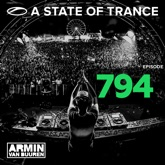 A State of Trance Episode 794