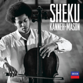 Hallelujah (Arr. Cello & Strings) - Sheku Kanneh-Mason, Didier Osindero, Alinka Rowe & Yong Jun Lee