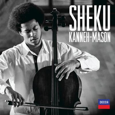 Après un rêve, Op. 7 No. 1 (Arr. for Cello & Piano) - Sheku Kanneh-Mason & Isata Kanneh-Mason song