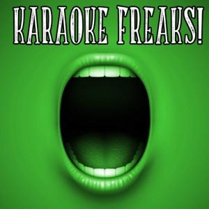 Karaoke Freaks - Dirt on My Boots (Originally Performed by Jon Pardi)