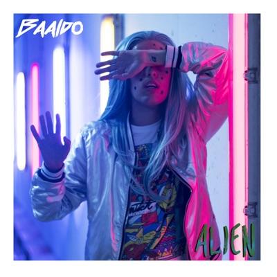 Alien - Single - Baaldo