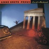 Jeg er en by! by Anne Grete Preus iTunes Track 5
