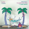 S.O.S (Sound of Swing) [Kenneth Bager vs. Yolanda Be Cool / Remixes] [feat. Aloe Blacc] - EP, Kenneth Bager & Yolanda Be Cool