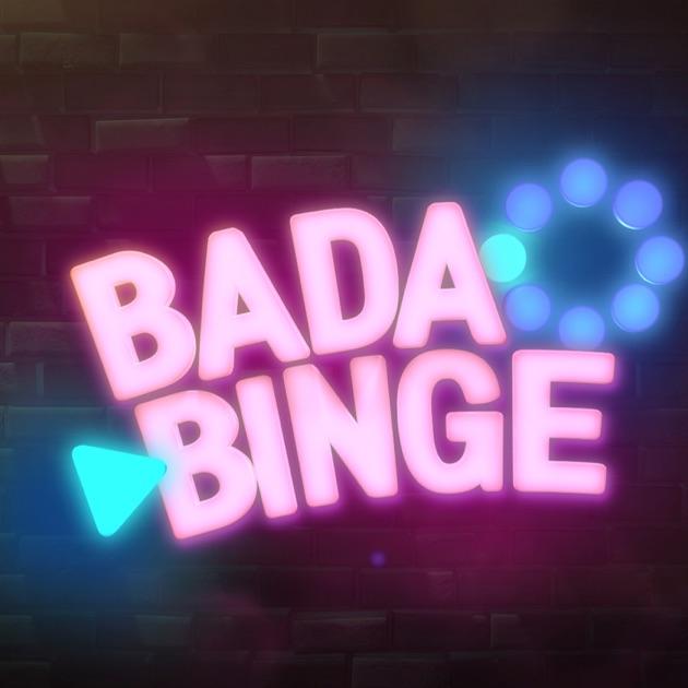 Badabinge