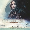 Michael Giacchino - Rogue One A Star Wars Story Original Motion Picture Soundtrack Album