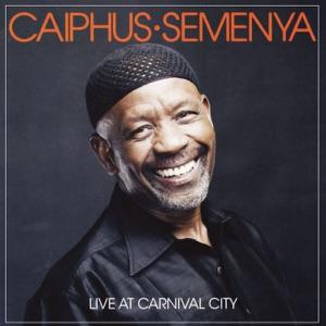 Live at Carnival City