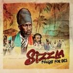 Sizzla - Love You Jah Jah