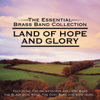 Land of Hope and Glory - Various Artists