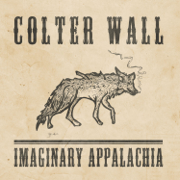 The Devil Wears a Suit and Tie - Colter Wall - Colter Wall