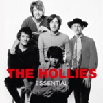 The Hollies - We're Through
