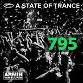 A State of Trance Episode 795