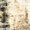 David Zimmerman - Heaven Earth  artwork