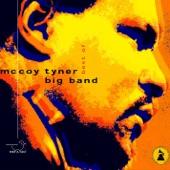 McCoy Tyner - High Priest