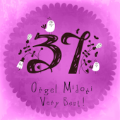 The Very Best of Orgel 37