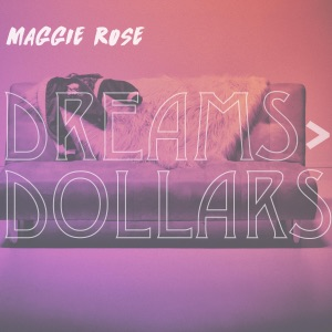 Maggie Rose - Too Many Love Songs - Line Dance Musique