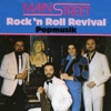 Icon Rock'n Roll Reviva - Single