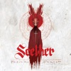 Poison the Parish, Seether