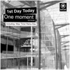 One Moment - Single