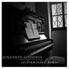 Instrumental Hymns - Jonathan Goodwin