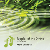 Ripples of the Divine