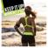 Various Artists - Keep It Up: Workout, Vol. 2