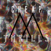 Cheap Thrills (Acoustic Version) - Single