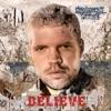 Believe Bonus Track Version