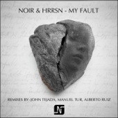 My Fault (Manuel Tur Remix)