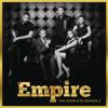 Empire Cast - Hemingway (feat. Jussie Smollett) artwork
