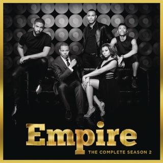 empire season 1 episode 5 soundtrack