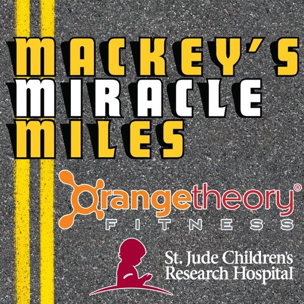 Mackey's Miracle Miles