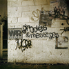 War & Eric Burdon - Tobacco Road artwork