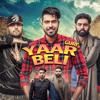 Guri - Yaar Beli (feat. Deep Jandu) artwork