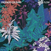 Crooked Colours - Flow
