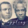 Solace - William Appling