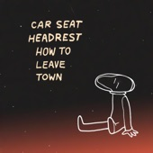 Car Seat Headrest - You're in Love with Me