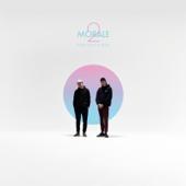 J'ai vu  feat. Angèle  Roméo Elvis & Le Motel